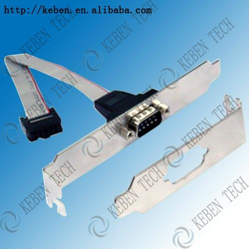 Flexible Flat Cable Manufacturers : Ul mm flexible flat cable for computer ribbon