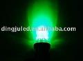 BA15S ( 1156) socket car LED turning