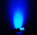 led auto festoon lamp