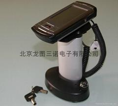 手機展示防盜架SSLT-ZJ-1216D