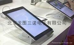 苹果ipad专用防盗器