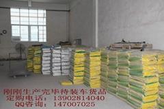 陶瓷外牆磚強力粘合劑系列