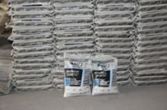 干粉式外牆磚強力型粘合劑