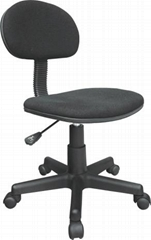 Office Chair (TB-151)
