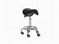 Saddle Chair (TB-8800) 1
