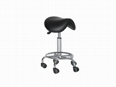 Saddle Chair (TB-8800)