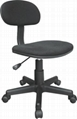 Office Furniture (TB-130)