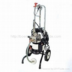 AIRLESS PANINT SPRAYER/AIRLESS SPRAY GUN(K300)
