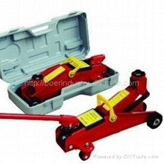GARAGE JACK/LONG FLOOR JACK(JG2021-6)