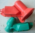 優質變壓器防護套 廠家直銷 量大優惠 1