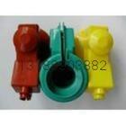 優質變壓器防護套 廠家直銷 量大優惠 2
