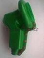 優質變壓器防護套 廠家直銷 量大優惠 3