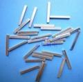 塑胶用磁铁 4