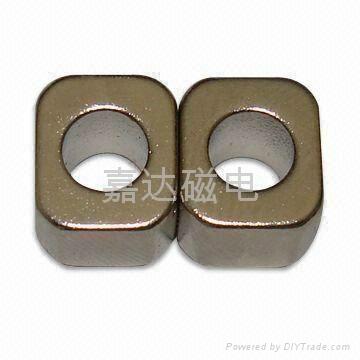 圆环磁铁 1