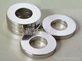 圆环磁铁 5