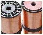 UNS.C17510 Nickel Beryllium Copper Wire