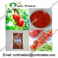 Tomato Extract with Lycopene 5% to 98%