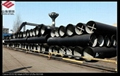 DN1000-1200 ductile iron pipe