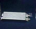 电力型铝壳电阻