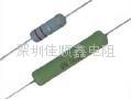 线绕电阻 涂漆电阻 2