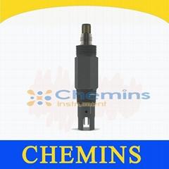 Low cost industrial pH/ORP meter, PH transmitter, ph indicator