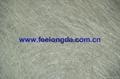 fiberglass CSM
