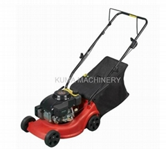 "Lawn Mower   16"" Hand-push"