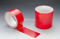Cloth tape/Duct tape/Tube tape
