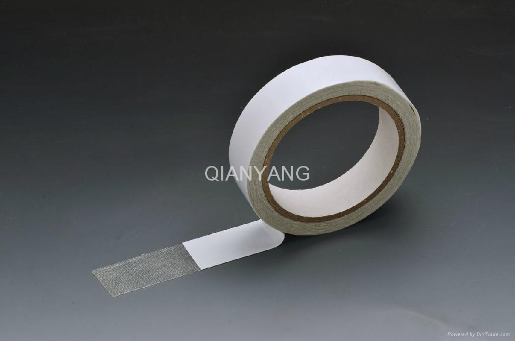 Double Sided Carpet Tape For Clothes - Carpet Vidalondon
