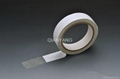 Double sided cloth tape/Carpet tape