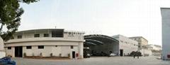 Jiangmen Qianyang Adhesive Science & Technology CO., Ltd.
