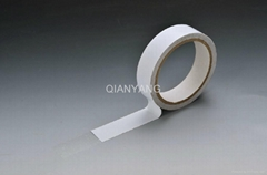 Double sided BOPP tape/Double sided filmic tape/Double side OPP tape