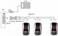 售飯IC卡消費系統