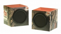 Portable Speakers Manufacturer