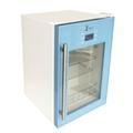 66L 88L血液冰箱