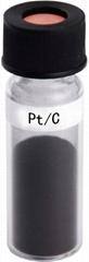 鉑炭(Pt/C)