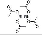 醋酸铑15956-28-2