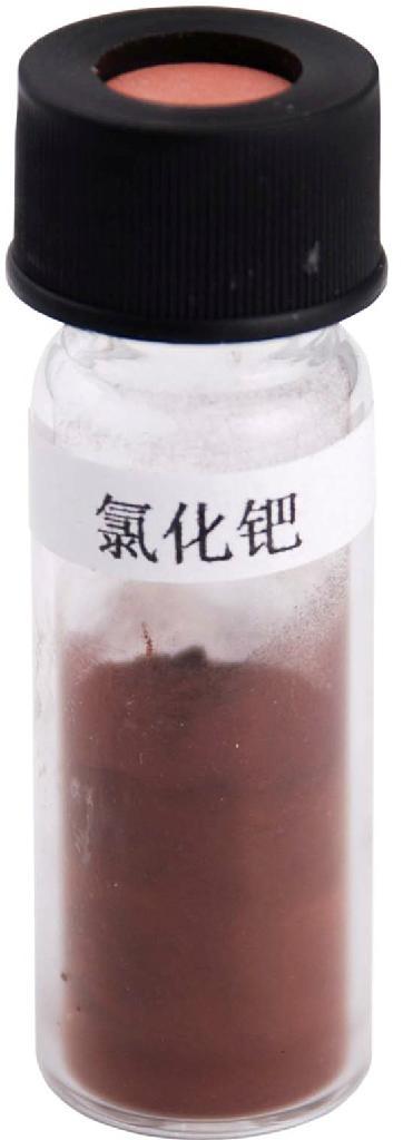 氯化鈀7647-10-1 1
