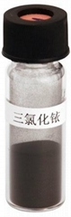 三氯化铱14996-61-3