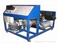 电控柴油发动机实训台 1