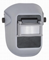 EasyView Vari-Shield A Welding Helmet