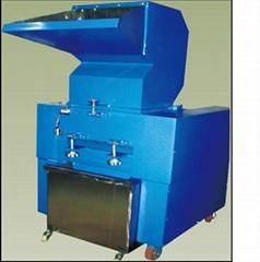 PC-600 Plastic crusher
