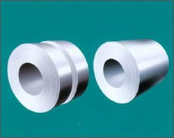 Galvanized steel coil / strip 1
