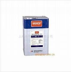 NABAKEM南邦MC-2不燃性强力渗透脱脂洗涤剂