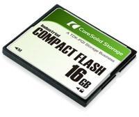 嵌入式工控CF卡