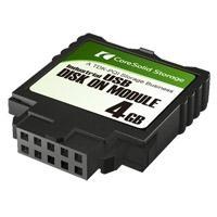 USB DOM電子盤