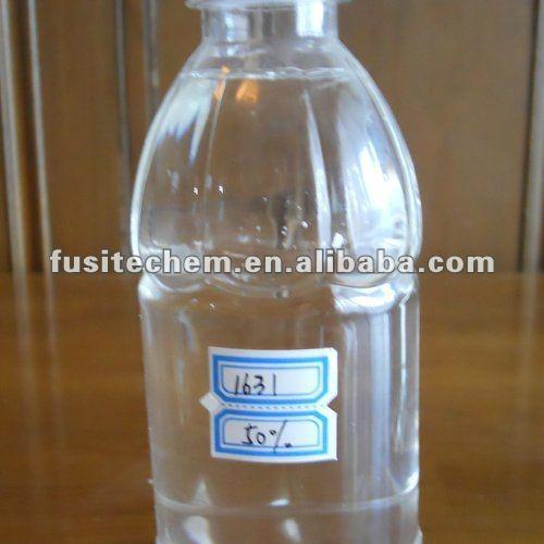 cetyl trimethyl ammonim chloride 1