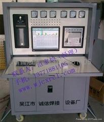 DWK-C电脑温控仪