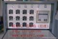 ZWK智能温控仪