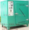 遠紅外高低溫程控焊條烘箱 3